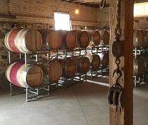 barrelroomcrop
